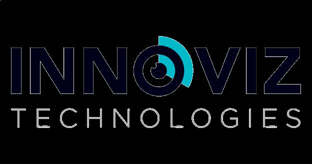 innoviz_partner