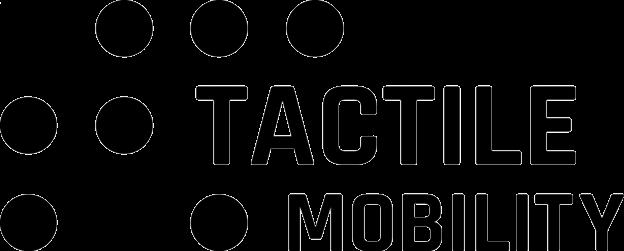 tactile-partner