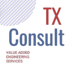 tx_consult-removebg-preview 2