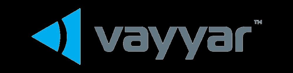 vayyar-removebg-preview